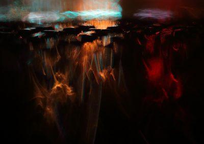 09-jordi-mestrich-noche-lluvia-noche