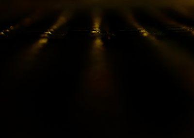 11-jordi-mestrich-noche-lluvia-reja-rasante