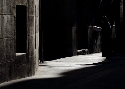 jordi-mestrich-introspecciones-ocuridad-08