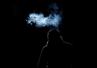 jordi-mestrich-introspecciones-ocuridad-10