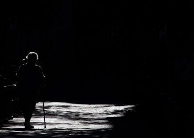 jordi-mestrich-introspecciones-ocuridad-13