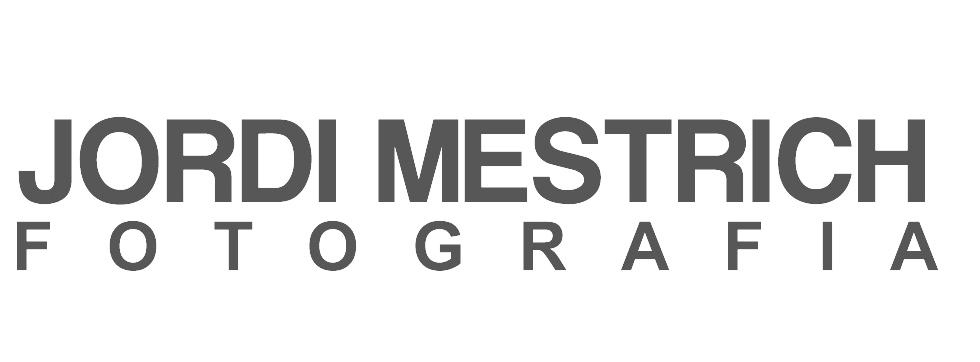 Jordi Mestrich