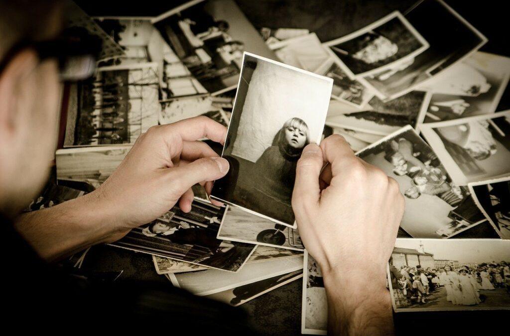 10 cosas que he aprendido sobre la fotografía en estos últimos años, por Leire Etxazarra