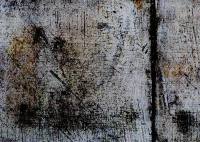 01-jordi-mestrich-artistificaciones-contemporaneas-09