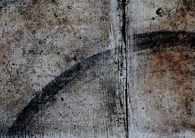 02-jordi-mestrich-artistificaciones-contemporaneas-08