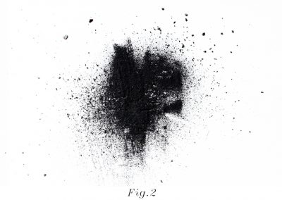 02-jordi-mestrich-metaphysics-bigbang-dark-age