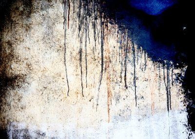 03-jordi-mestrich-artistificaciones-contemporaneas-12