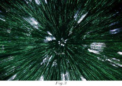 03-jordi-mestrich-metaphysics-bigbang-light