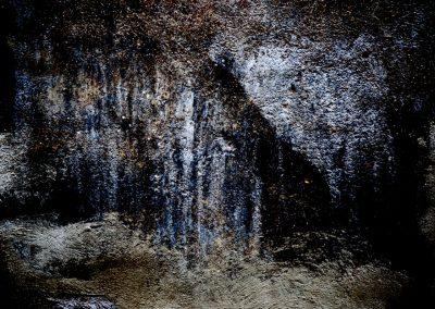 04-jordi-mestrich-artistificaciones-contemporaneas-23