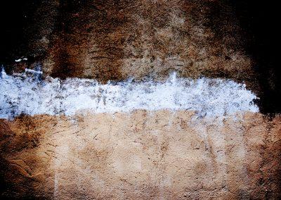 06-jordi-mestrich-artistificaciones-contemporaneas-22