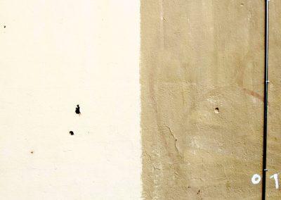 07-jordi-mestrich-artistificaciones-contemporaneas-04