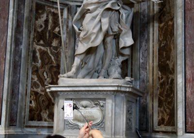 07-jordi-mestrich-selfieland