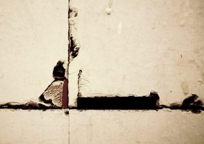 08-jordi-mestrich-artistificaciones-contemporaneas-05