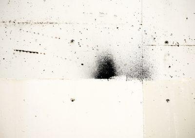 09-jordi-mestrich-artistificaciones-contemporaneas-10