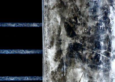 13-jordi-mestrich-artistificaciones-contemporaneas-13
