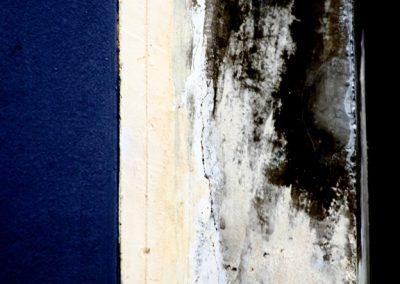 14-jordi-mestrich-artistificaciones-contemporaneas-14