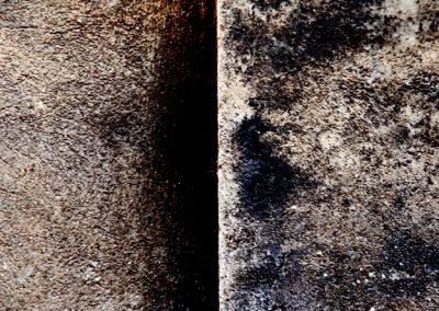 15-jordi-mestrich-artistificaciones-contemporaneas-17
