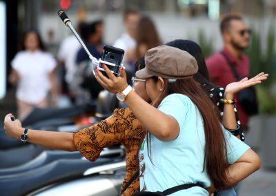 15-jordi-mestrich-selfieland