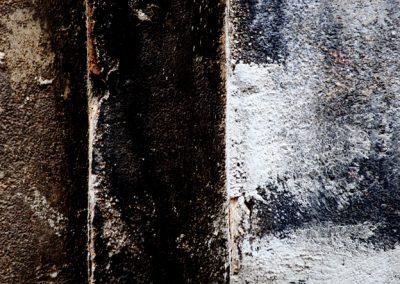 16-jordi-mestrich-artistificaciones-contemporaneas-18