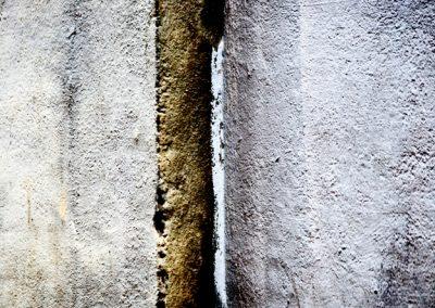 17-jordi-mestrich-artistificaciones-contemporaneas-15