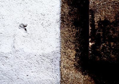 18-jordi-mestrich-artistificaciones-contemporaneas-16