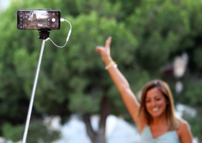 18-jordi-mestrich-selfieland