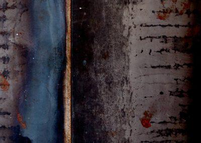 19-jordi-mestrich-artistificaciones-contemporaneas-19