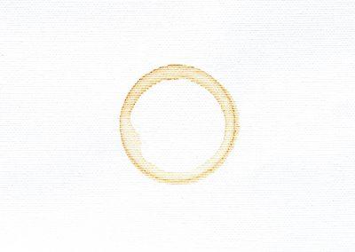 jordi-mestrich-estetica-respuestas-03