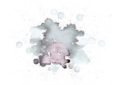 jordi-mestrich-estetica-respuestas-06