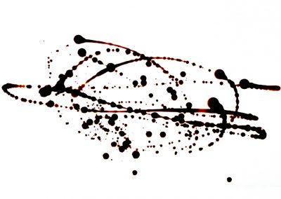 jordi-mestrich-estetica-respuestas-08