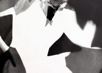 08-jordi-mestrich-deconstrucciones-etereo