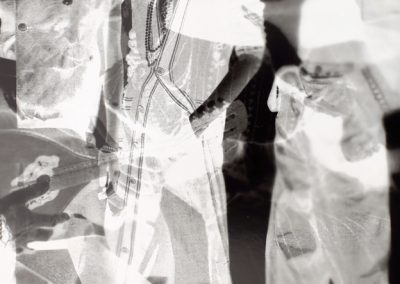 14-jordi-mestrich-deconstrucciones-etereo