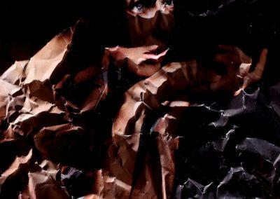 21-jordi-mestrich-deconstrucciones-etereo
