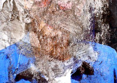 49-jordi-mestrich-deconstrucciones-etereo