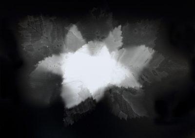 05-jordi-mestrich-eleccion-acontecimientos